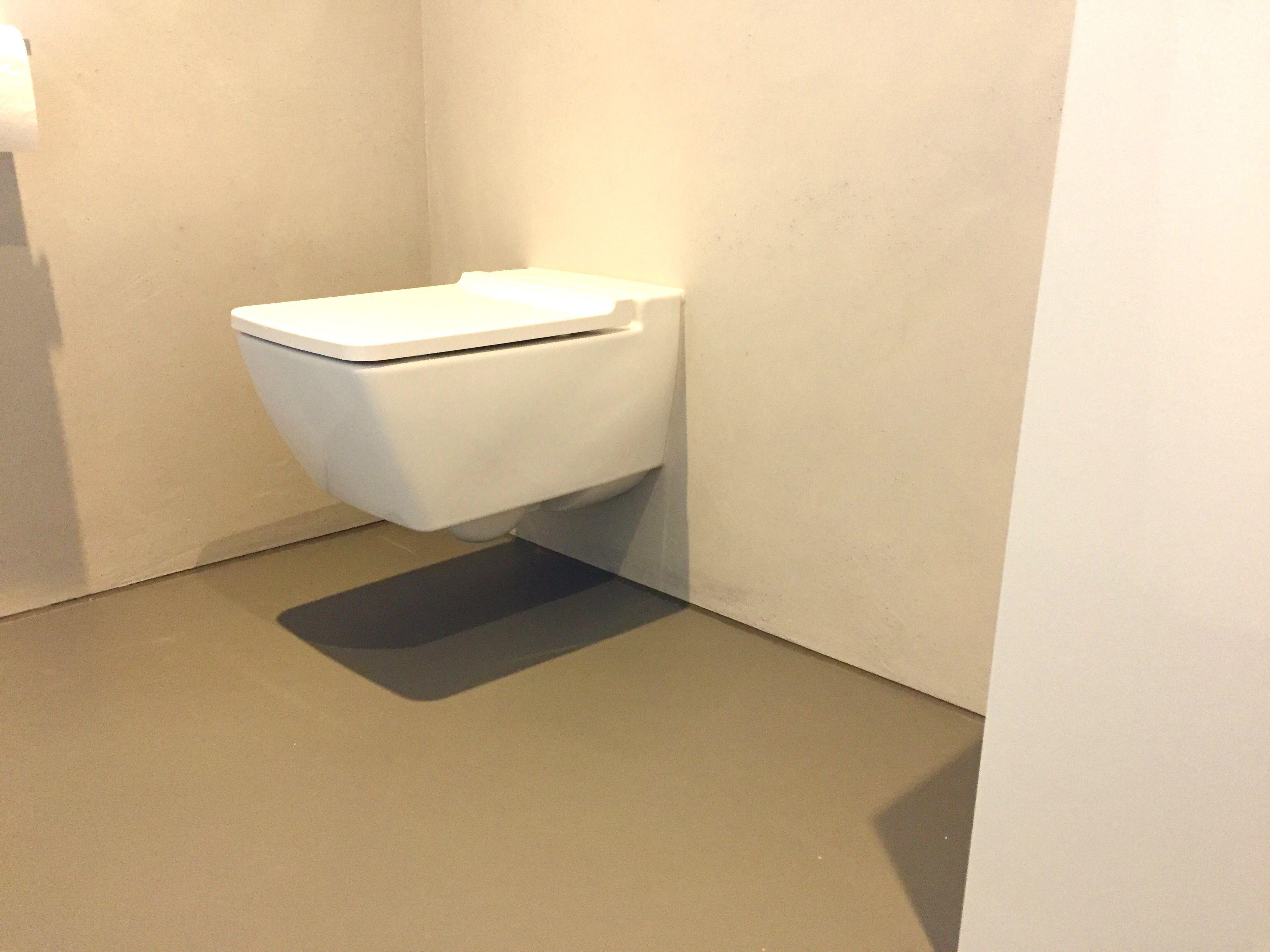 Beste Küche Badgestaltung Glasgow Ideen - Küchenschrank Ideen ...