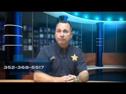 Your Daily Crime Report -First at Five 07-10-15