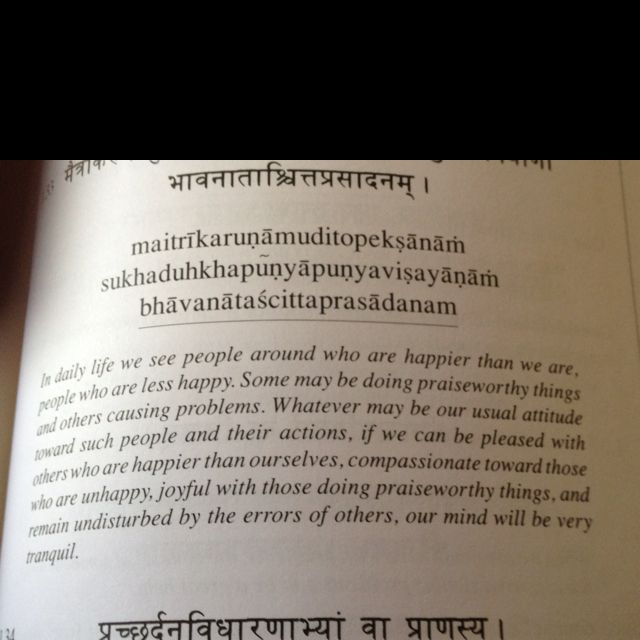Yoga Sutra Yoga Living Yoga Sutras Yoga Philosophy