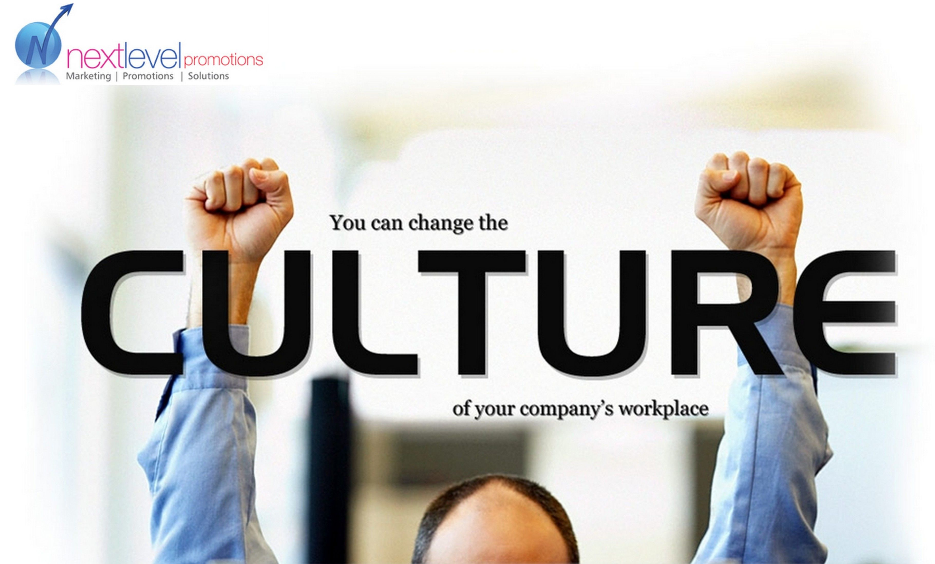 #Company #Culture is the shared values and practices of the company's employees. Culture is the most important attribute to successful companies. Create a fantastic culture at your #workplace.  www.nextlevel.co.in