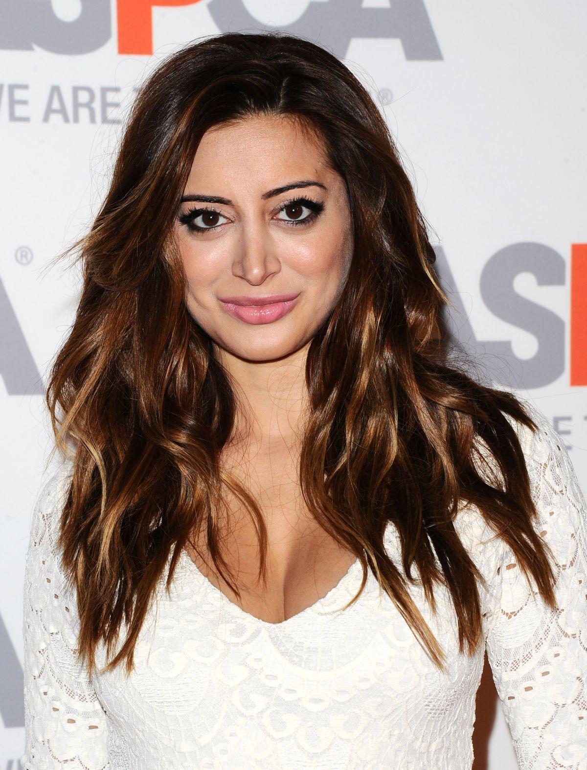 Celebrites Noureen DeWulf nude (66 photos), Tits, Hot, Feet, bra 2018