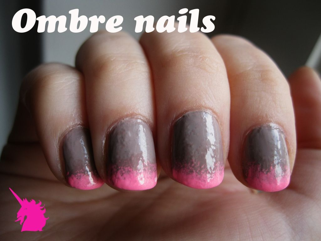 ombre nails | nails | pinterest | china glaze, opi and ombre