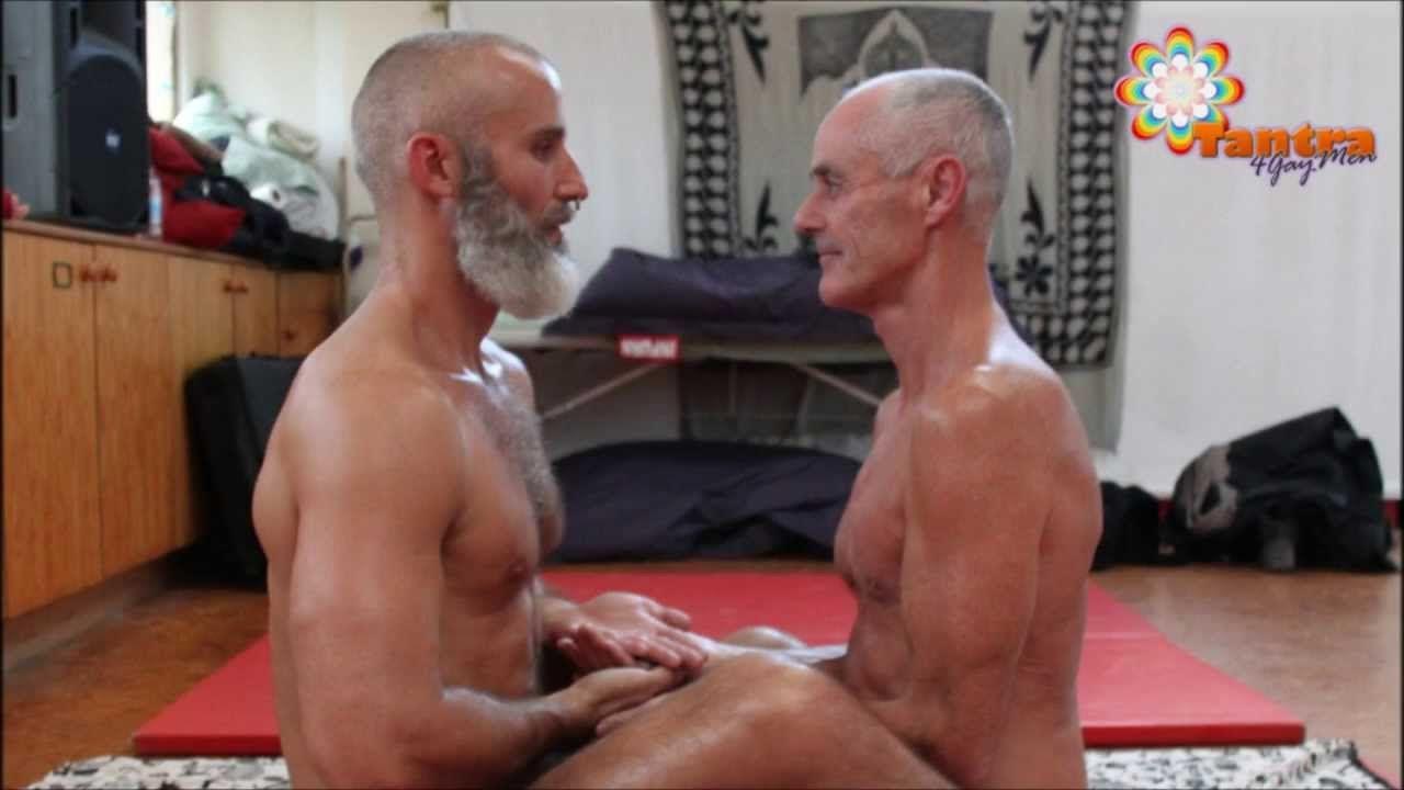 Yoga Gay Porn  Gay Fetish Xxx-2338