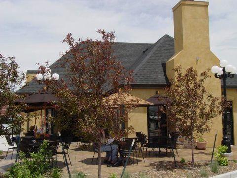 Best Buy Castle Rock >> Kunjani S Parker Colorado The Best K Tall Ever Coffee