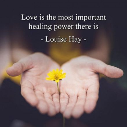 Quotes Positive Love Louise Hay 23+ Ideas For 2019