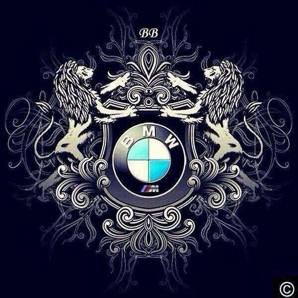 BMW Badge #bmw
