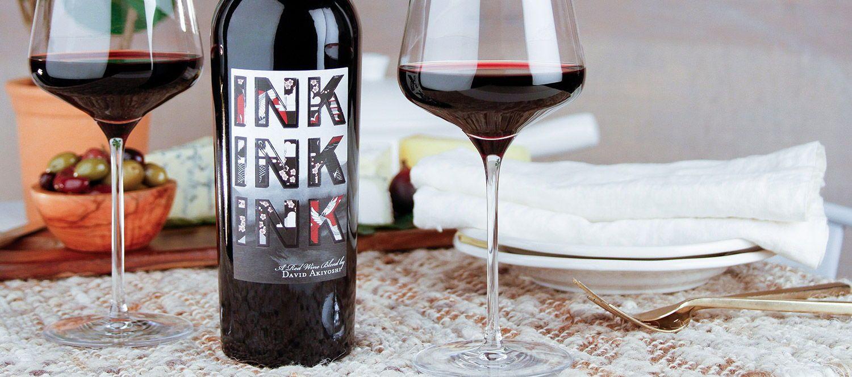 90c8c213bd13f1e742df8ee3be34fd73 - How To Get Red Wine Out Of White Blanket