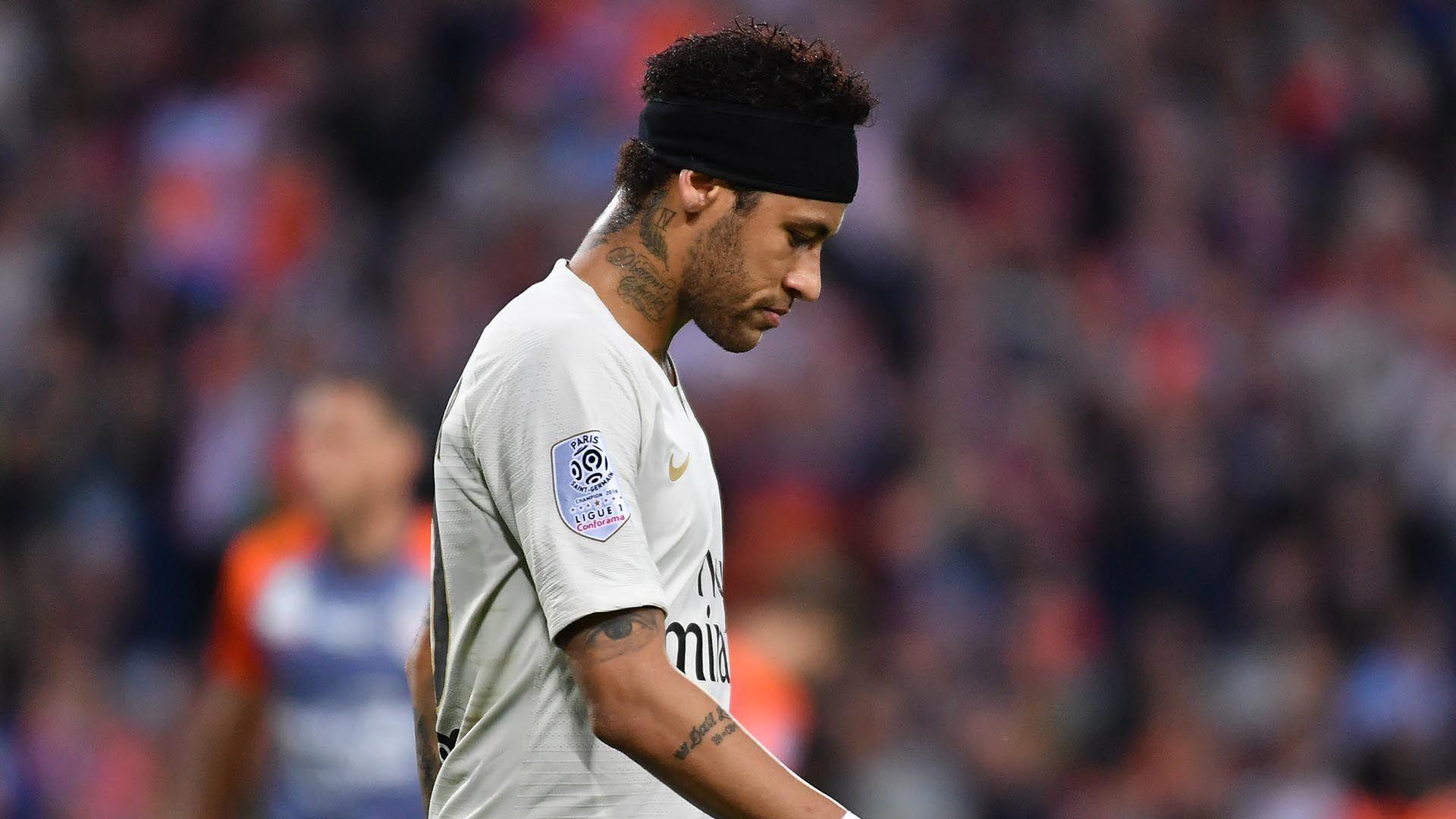 Tudo Sobre Neymar Biografia Times Titulos E Curiosidades Em
