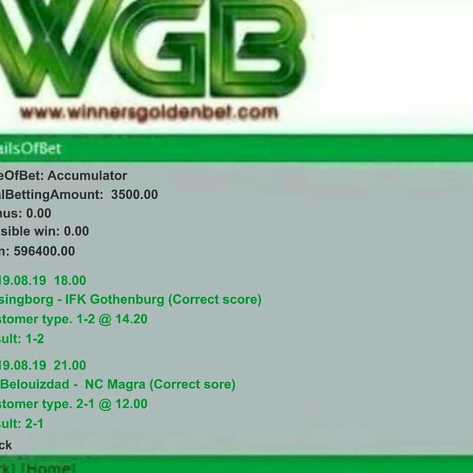 st omer golf betting lines