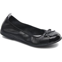 Sukienki Dla Mamy I Corki 2020 Modne Stylizacje Na Wesele I Nie Tylko Trendy W Modzie Loafers Fashion Shoes