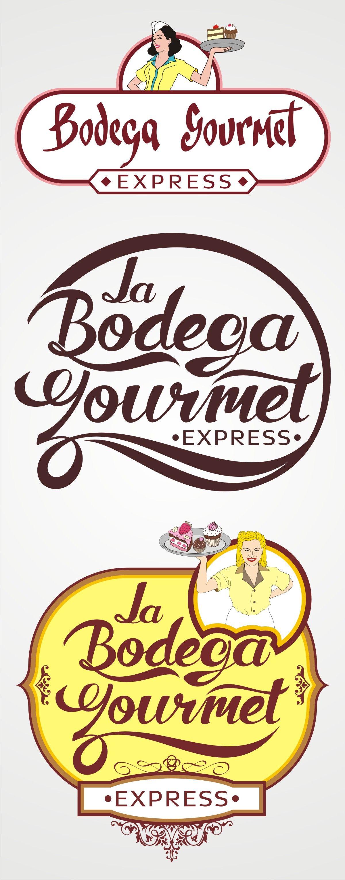 50 Ideas De Mi Lettering Diseño De Letras Hecho En Venezuela Tipografía Typography Diseños De Letras Letras Tipografía