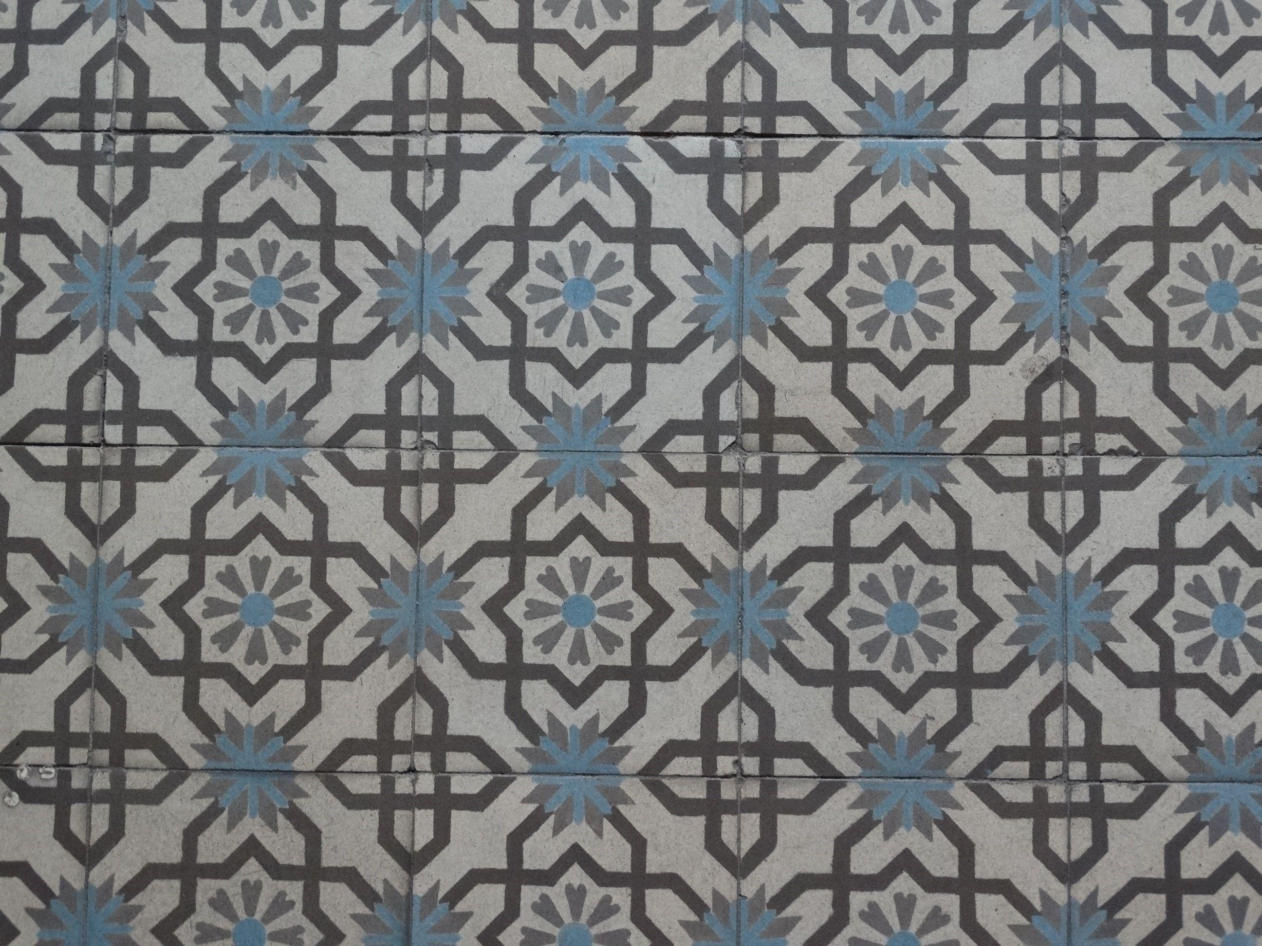 Decor Tile St John Indiana Extraordinary Httpsipinimgoriginals90C8F290C8F2D800 Inspiration Design