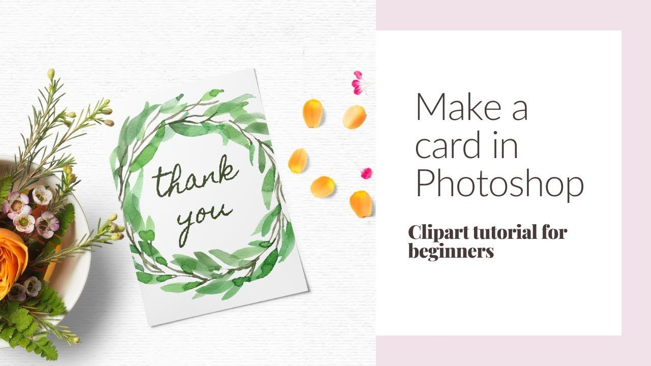 50++ How to make clipart in photoshop ideas