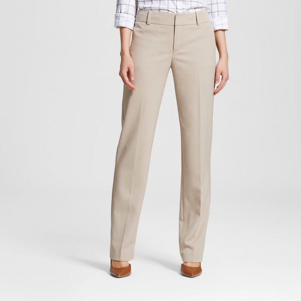 69150b6b6c Women s Pantsuits For Women