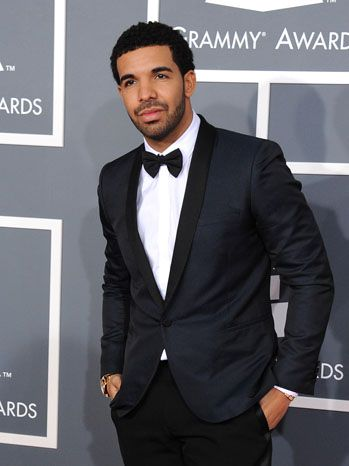 Drake Much Deserved Take Is Very Dope Album Classic By Far Respect To This Mans Craft Drive And Accomplishments
