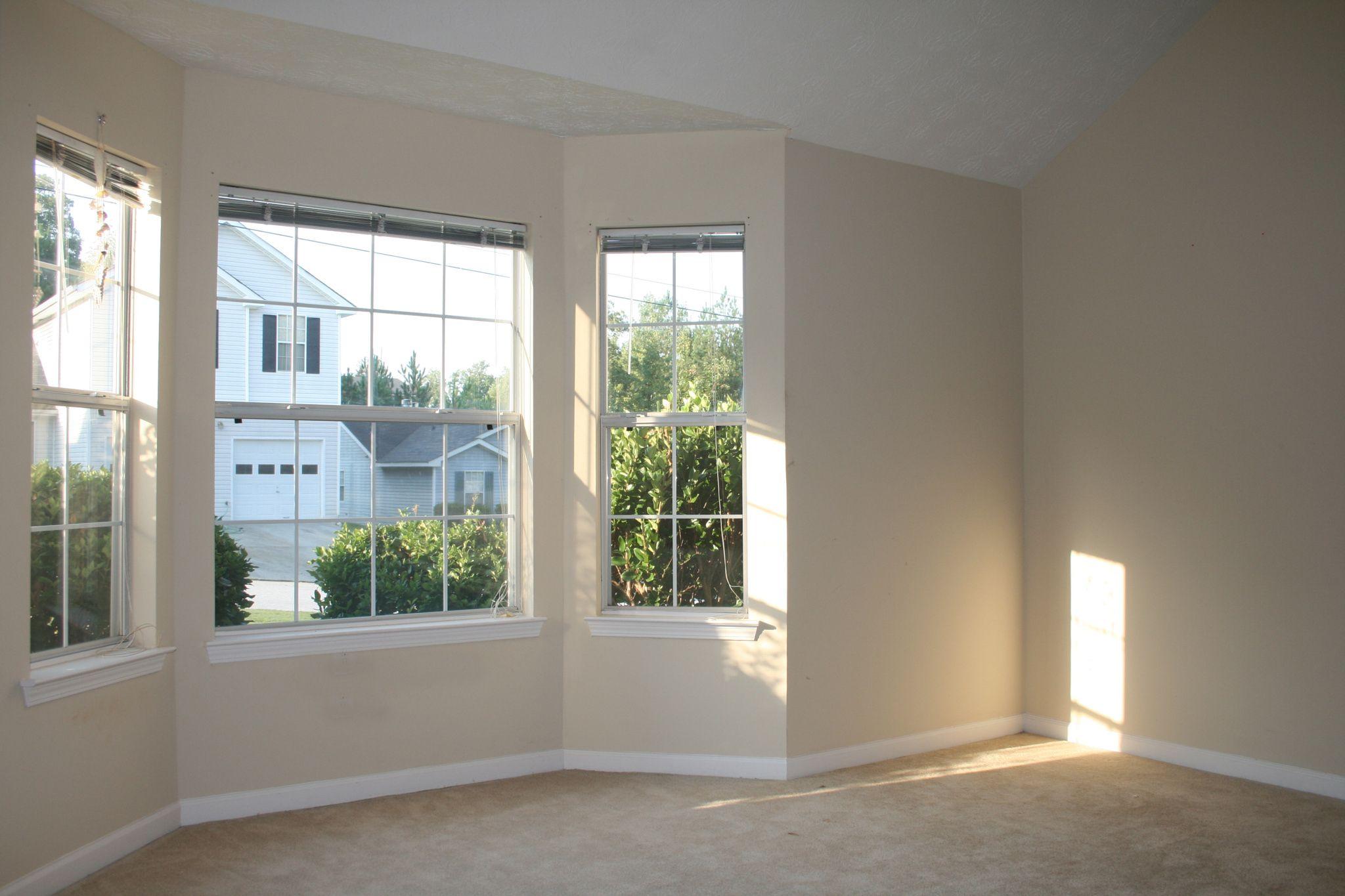 Empty Living Room Living Room Empty Empty Room Living Room
