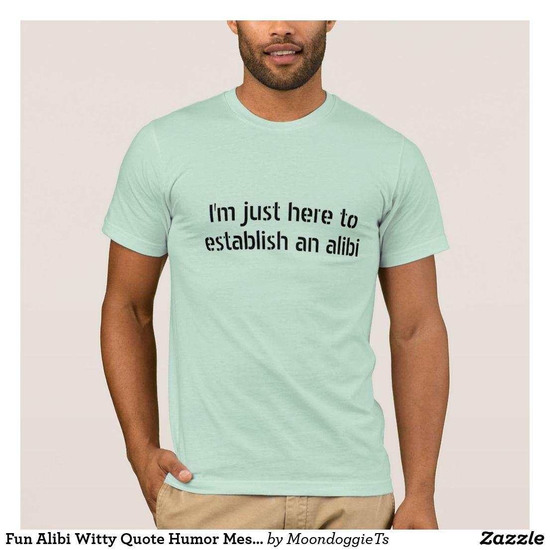 Legalize Gay Shirt