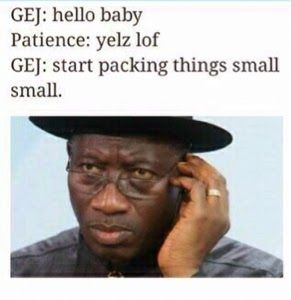 Funny Nigerian Memes African Life Funny Funny Pictures