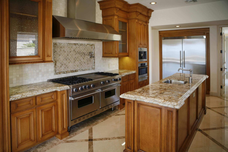 Innenarchitektur für küchenschrank einfaches haus von designs innerhalb von küche  loungemöbel