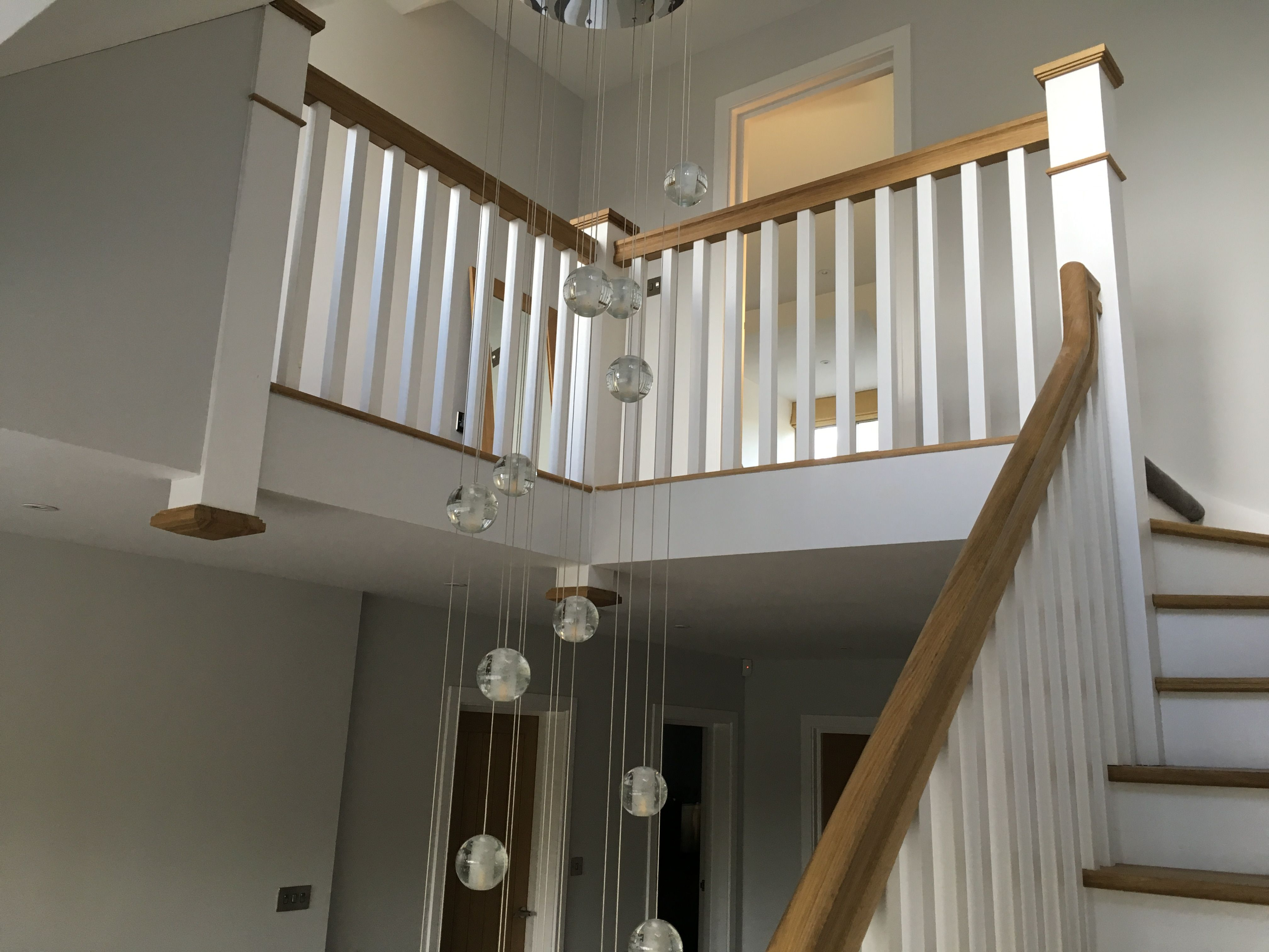 Best Pin By Shaun Radford On Stair Stairs Home Decor 640 x 480