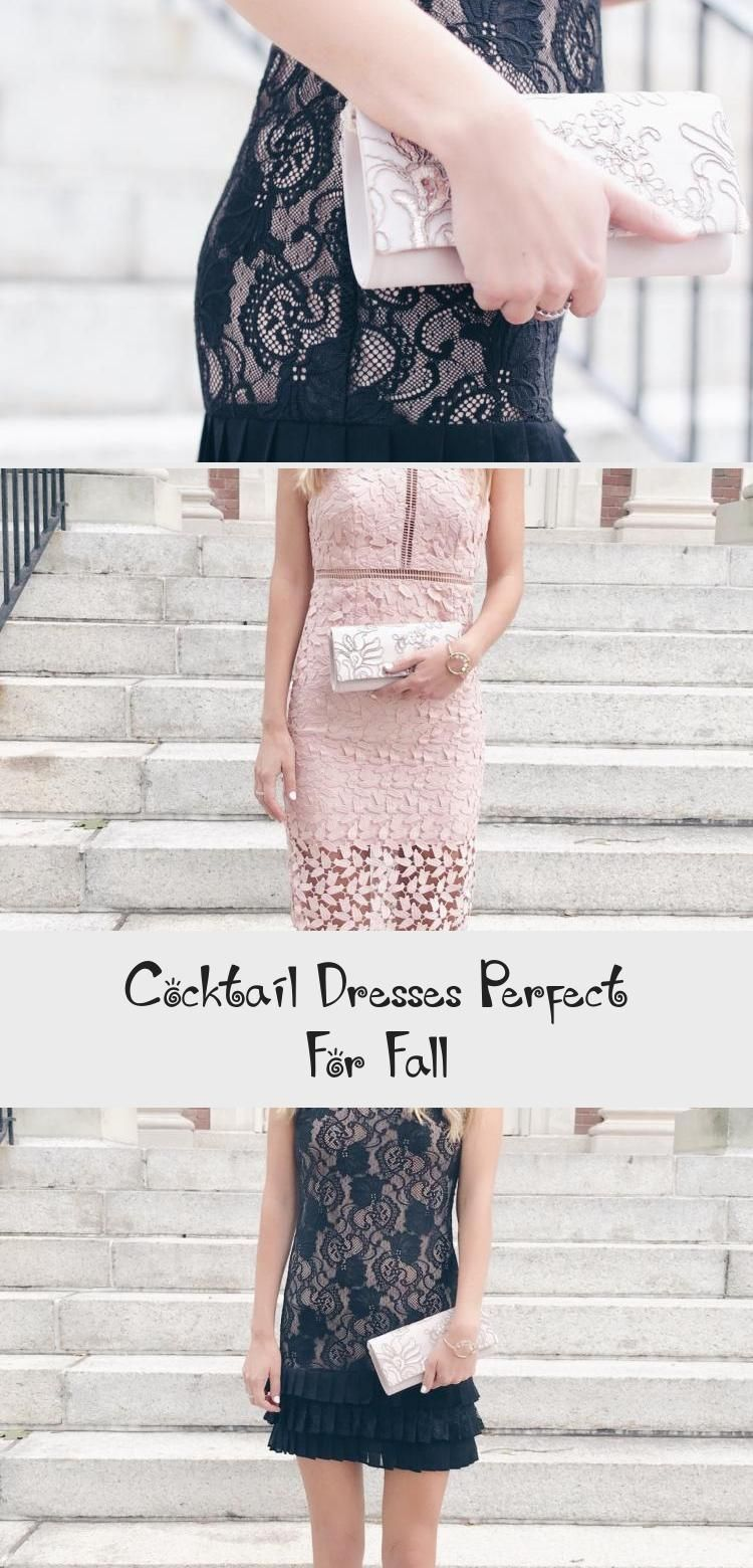 Cocktail Dresses Perfect For Fall #backlesscocktaildress Cocktail Dresses Perfect For Fall | Lace Blush Cocktail Dress #CocktailDressChic #CocktailDressParty #CocktailDressPlusSize #BlueCocktailDress #CocktailDressBackless #backlesscocktaildress