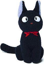 Gund 4048371 Kikis Delivery Service Jiji Stuffed Animal Plush