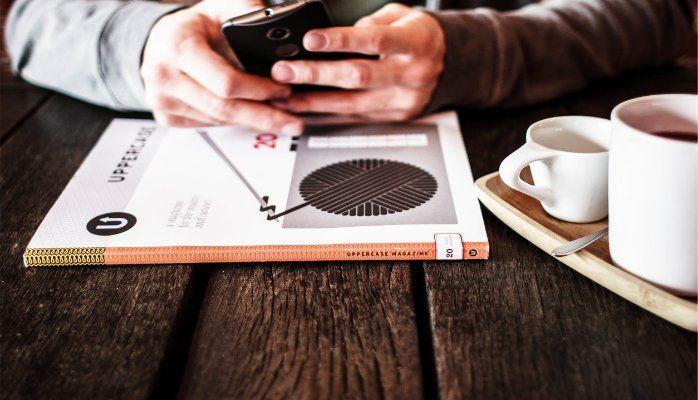 Socializing Businesses: Key Professions & Skills