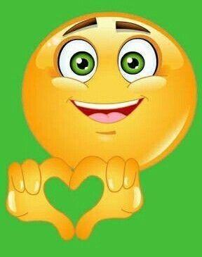 Pin On Cutie Emojiss