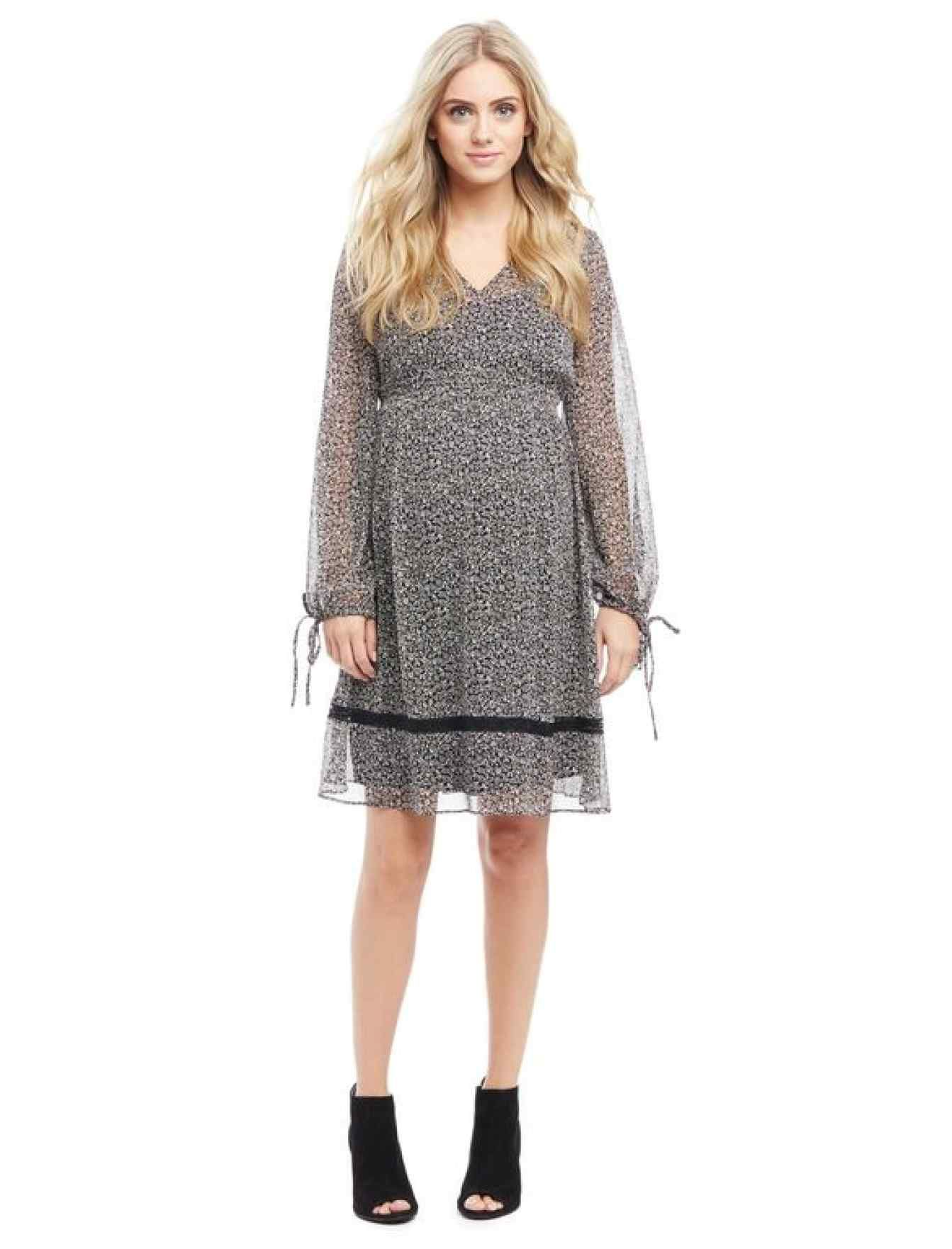 51622a93023a3 Motherhood Maternity is having a warehouse sale—up to 80% off ...