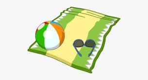 Free Beach Towel Clipart Download Free Clip Art Free Clip Art On Beach Clipart Clip Art Free Clip Art