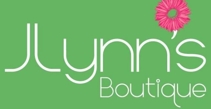 shop-jlynns.com - JLynn's Boutique prides itself in offering trendy fashion at AFFORDABLE prices. We specialize in unique designer fashions typically not found in the local department stores by offering the freshest and ever-changing selection of distinctive apparel, jewelry and accessories. Offering an extensive line of clothing & accessories from such lines as Miss Me, Blue Bird, Ya, Flying Tomato, BB Dakota, Esley, Sugarlips, Organik and many more!