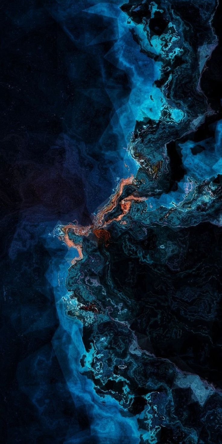 Get Best 4k Abstract Iphone X Wallpaper This Month