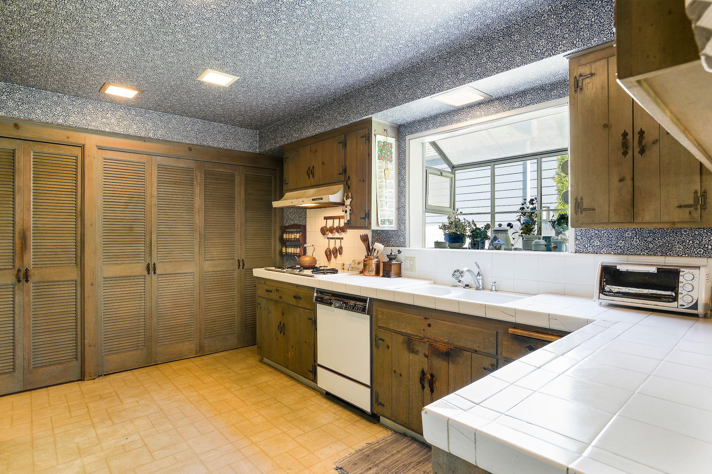 3142 Barry Ave Los Angeles Ca 90066 Playa Vista Home Decor Los Angeles