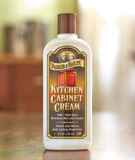 Best Parker Bailey™ Kitchen Cabinet Cream Kitchen Cabinets 400 x 300