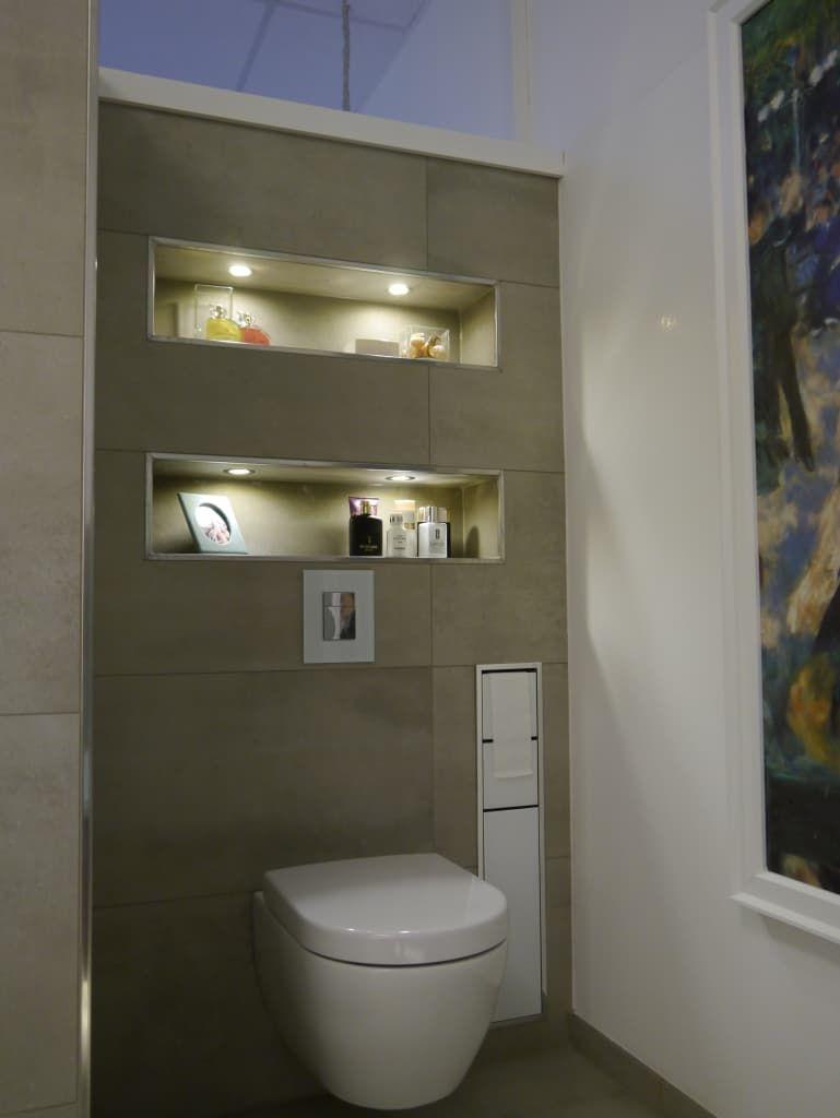 ausstellung moderne badezimmer von sascha kregeler