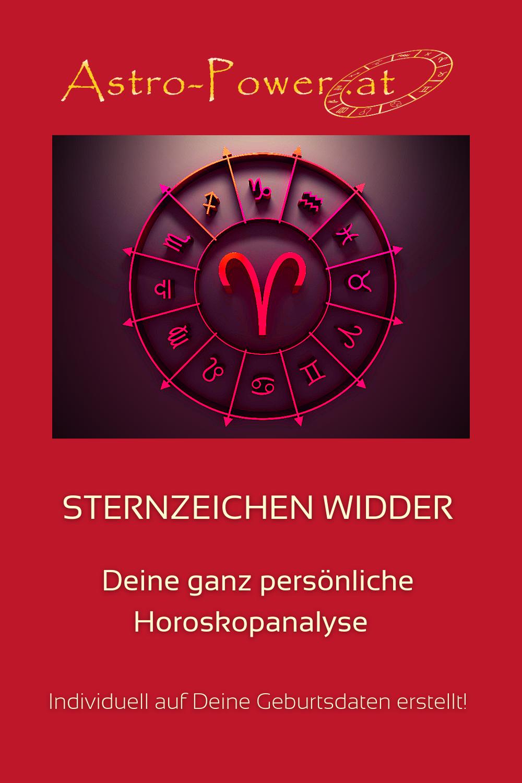 Horoskope Geburtshoroskop Persönlichkeitsanalyse Geburtshoroskop Astrologie Horoskop