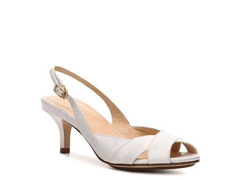 Cole Haan Women S Ceci Low Sandal Bride Wedding Shop Women S Shoes