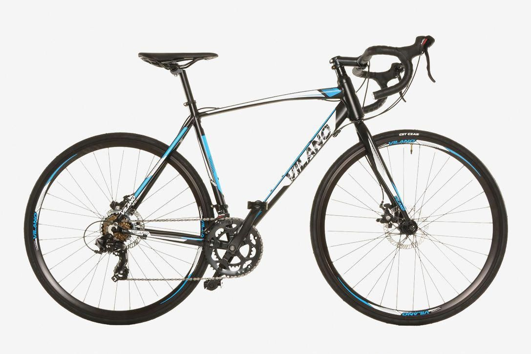 Trued Treks: 12 Best Beginner Road Bikes Under $1,000