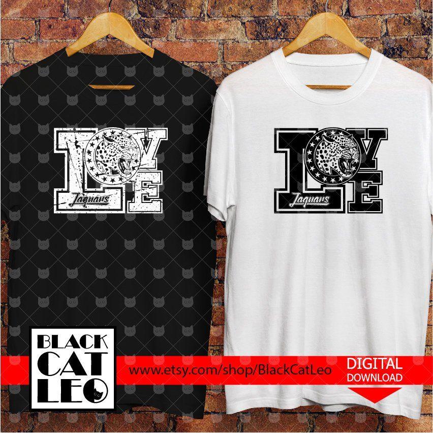 Pin on Jaguars Sport t shirt design