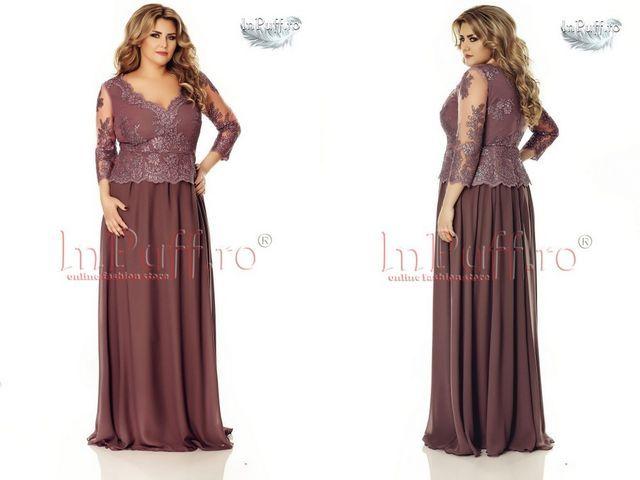 93 Super Tinute De Nunta Pentru Femei Moda Prom Dresses Formal
