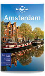 Amsterdam Plan Your Trip Pdf Chapter Lonely Planet Amsterdam Travel Guide Amsterdam City Guide Day Trips From Amsterdam