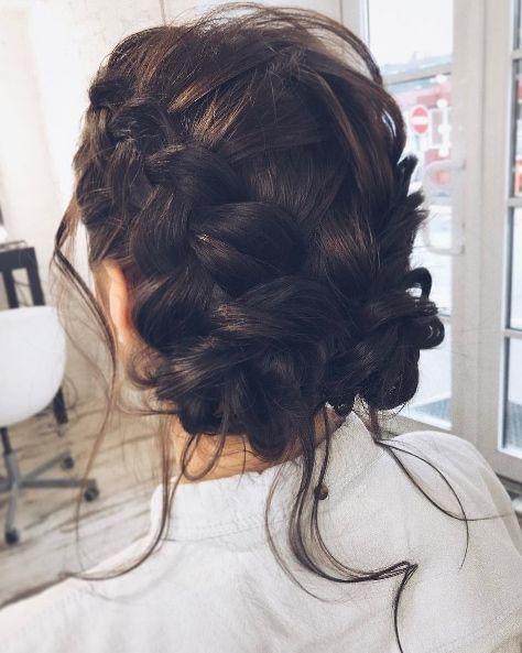 wedding-hairstyles-6-09082017-km - MODwedding