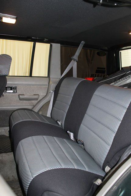 Captivating Best Jeep Cherokee Xj Seat Covers