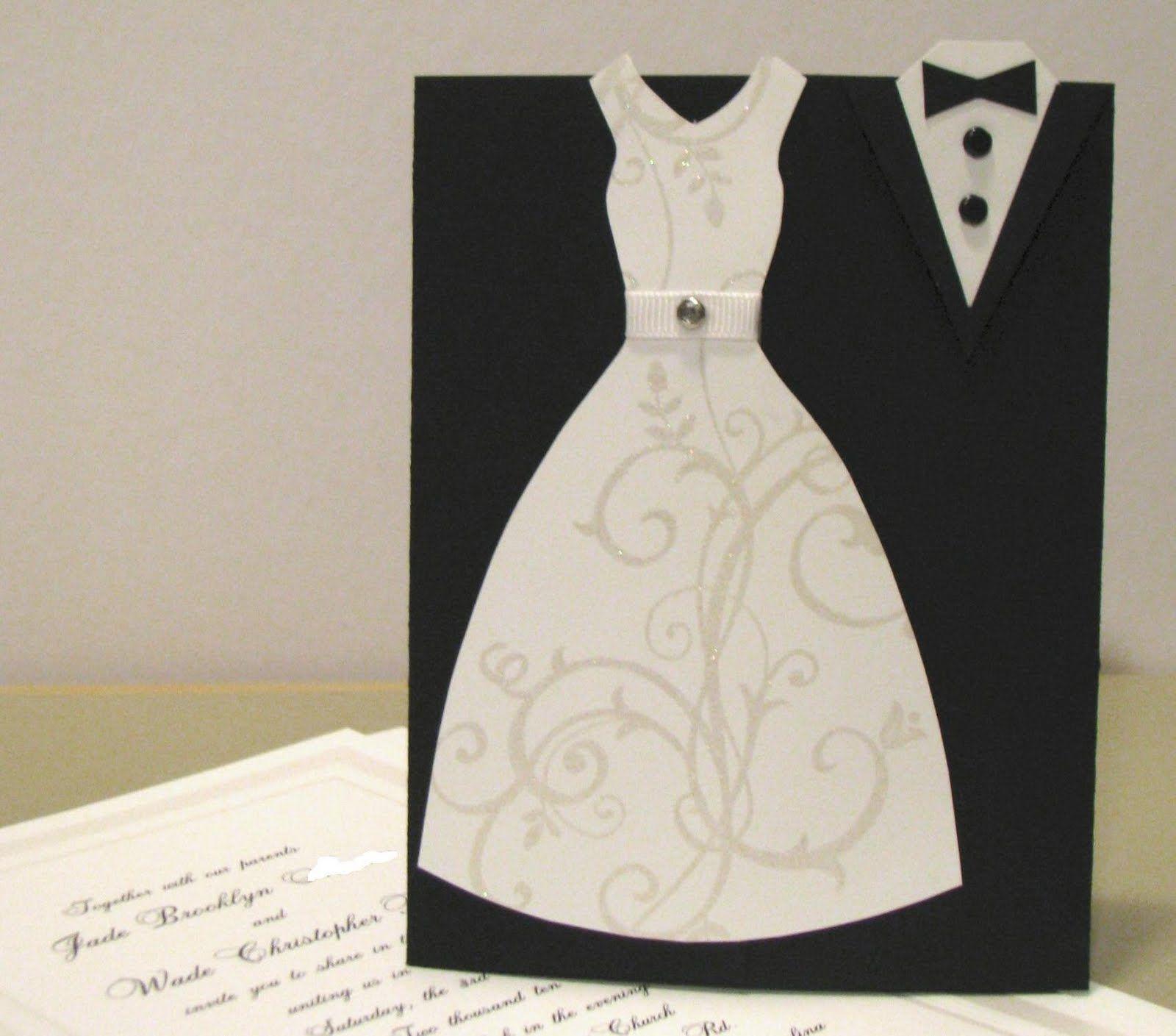 Добрым, открытки свадебные платья