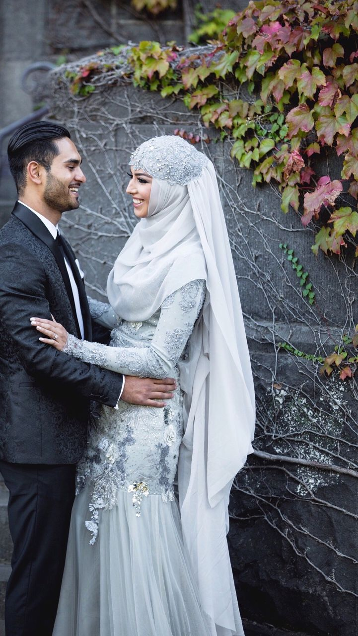 Best If your wedding dress isn ut not very traditional why should your veil be