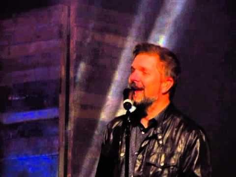 4him Psalm 112 25th Anniversary Tour Irmo Columbia Sc 11 01
