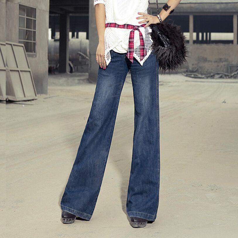 8e45f6bafcb Wide Leg Pants · Plus Size · Denim · Watch · Slim Waist