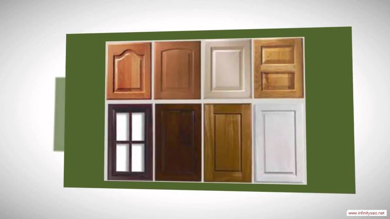 A quality #kitchen #cabinets #manufacturer will make you ...
