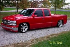 Image Result For Cowl Induction Hoods Chevy Silverado Chevy Silverado Trucks Only Chevy Trucks
