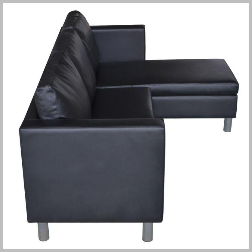Pin On Leather Tan Sofa Uk